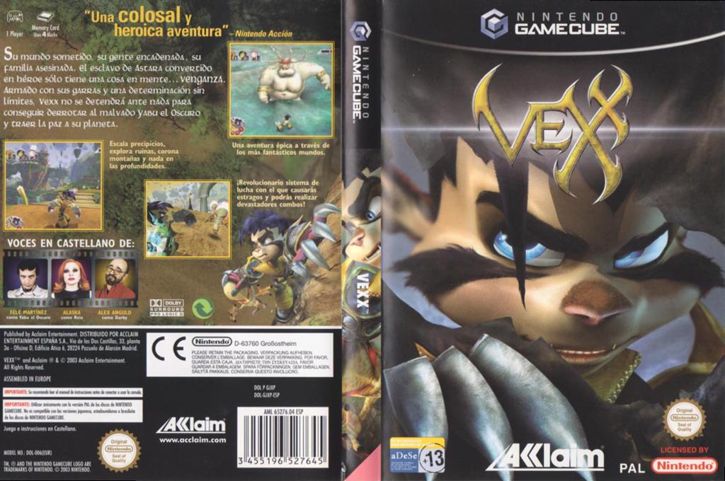Wii coverfullHQ (GJXP51)
