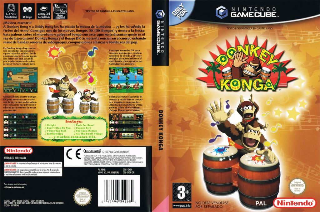 Wii coverfullHQ (GKGP01)
