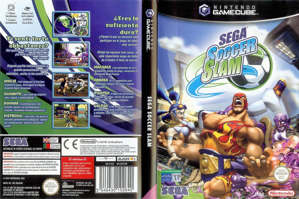 Wii coverfullHQ (GSSP8P)