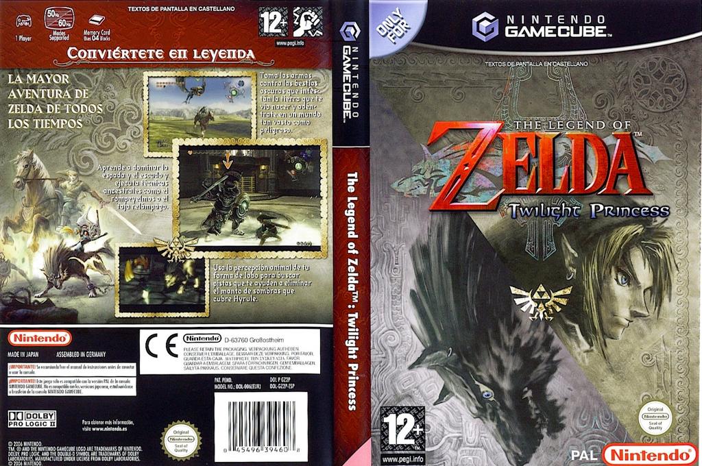 Wii coverfullHQ (GZ2P01)