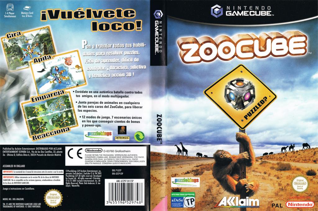 Wii coverfullHQ (GZCP51)