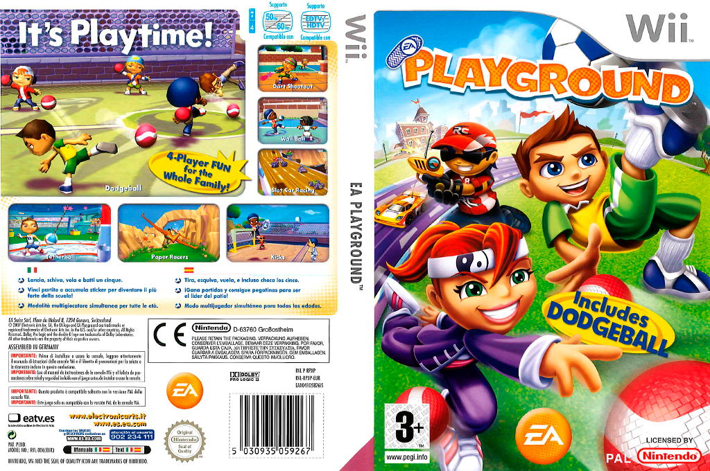 EA Playground Wii coverfullHQ (RPXP69)