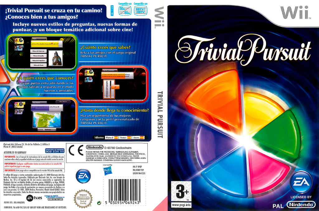 Trivial Pursuit Wii coverfullHQ (RYQP69)