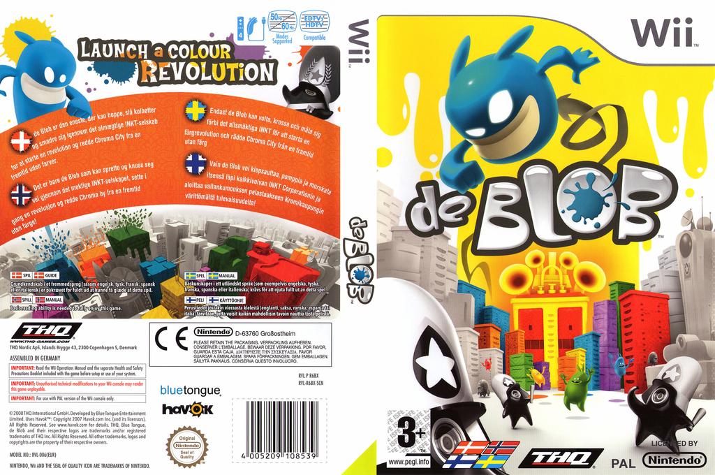 Wii coverfullHQ (R6BX78)