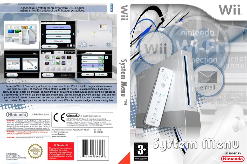 Wii coverfullHQ (DJWA)