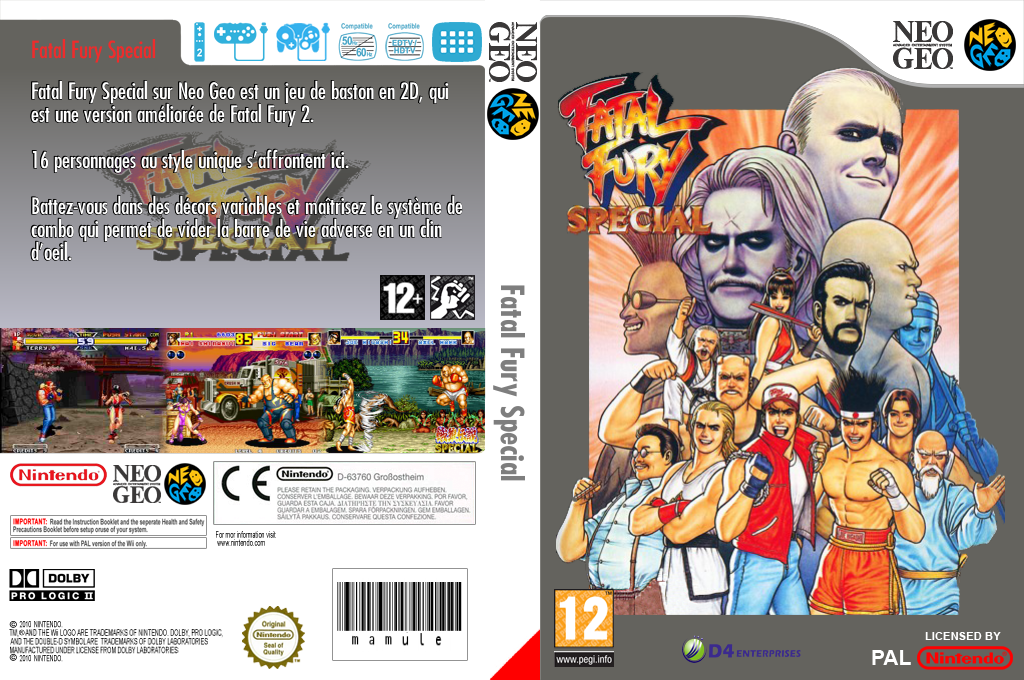 Fatal Fury Special Wii coverfullHQ (EAWP)