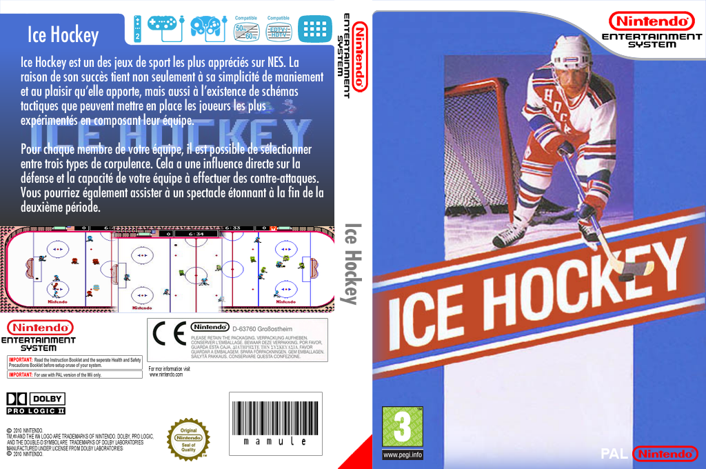Ice Hockey Wii coverfullHQ (FAJP)