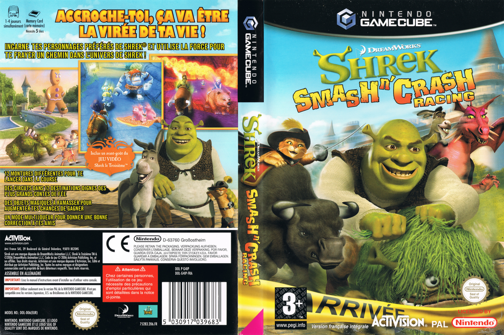 Wii coverfullHQ (G4IP52)