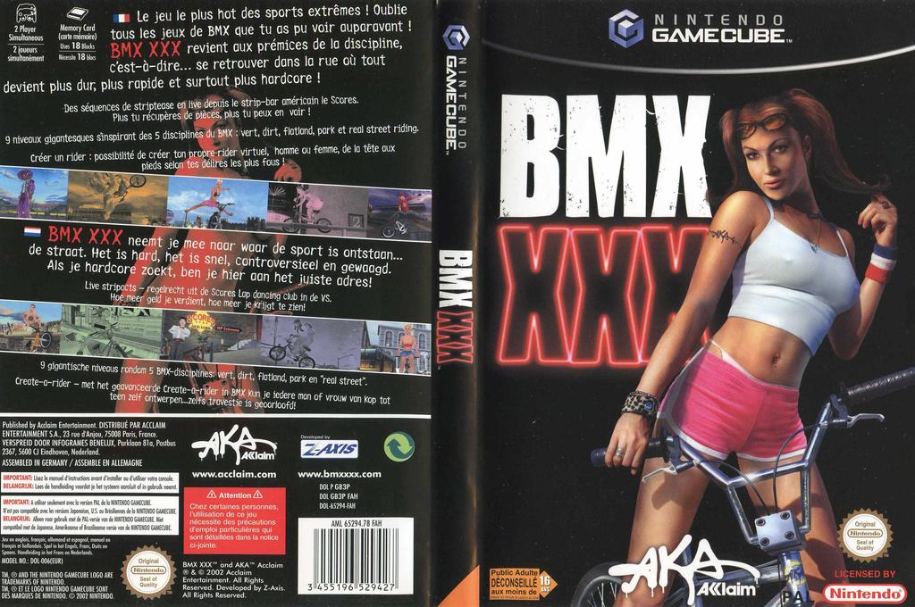 Wii coverfullHQ (GB3P51)