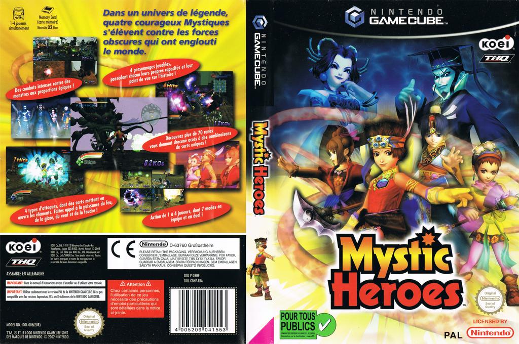 Wii coverfullHQ (GBHFC8)