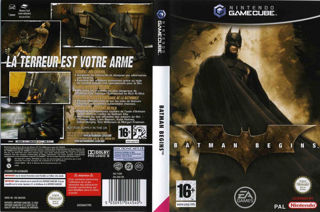 Wii coverfullHQ (GINX69)
