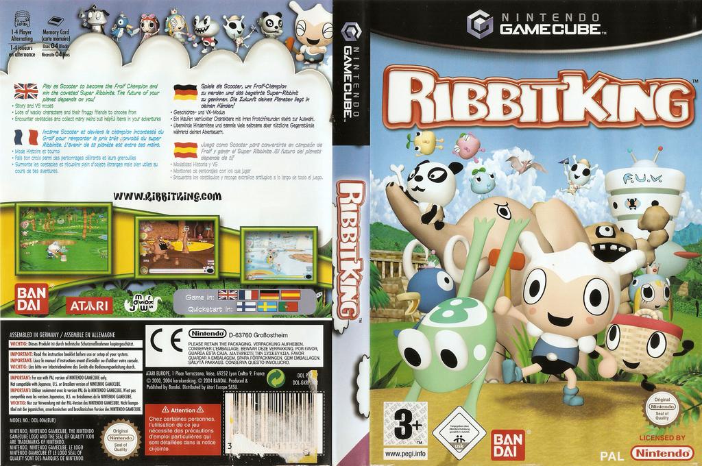 Wii coverfullHQ (GKRPB2)