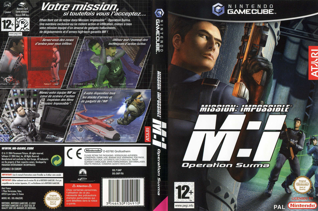 Wii coverfullHQ (GMIP70)