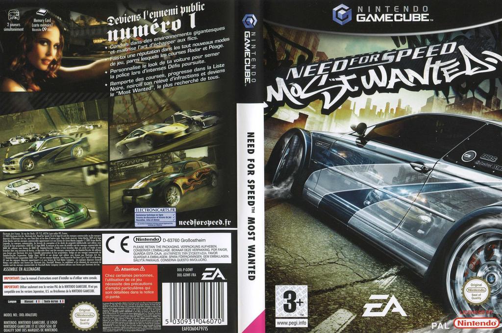 Wii coverfullHQ (GOWF69)