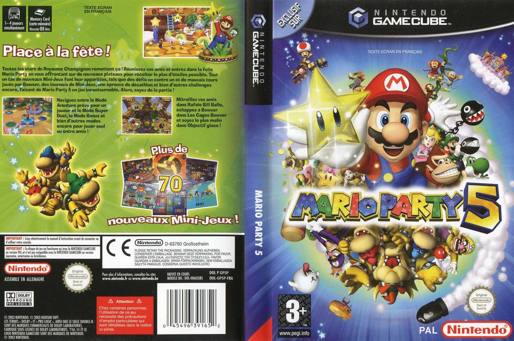 Wii coverfullHQ (GP5P01)