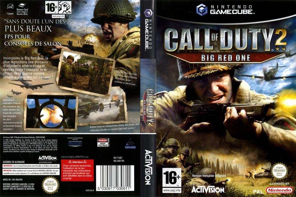 Wii coverfullHQ (GQCP52)