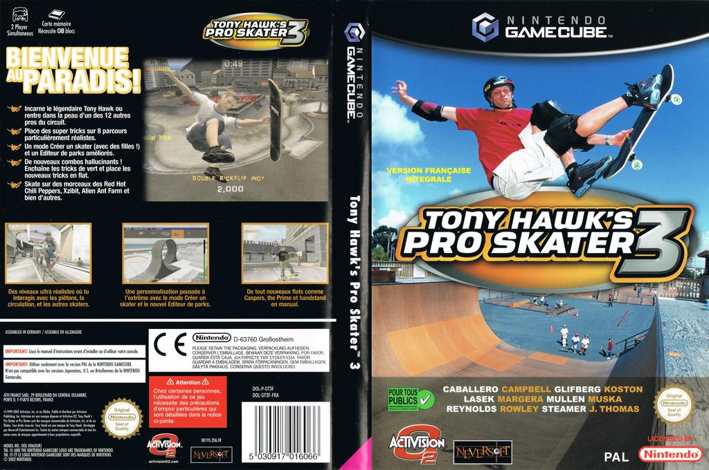 Wii coverfullHQ (GT3F52)