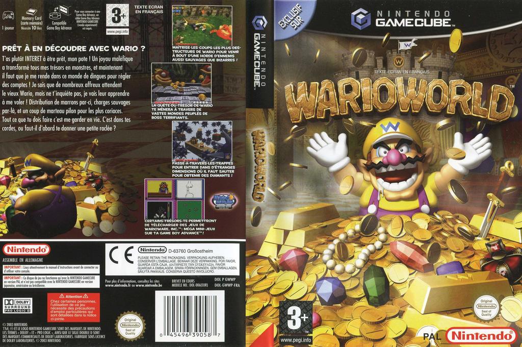 Wii coverfullHQ (GWWP01)