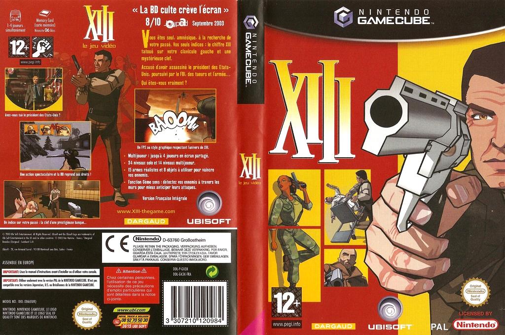 Wii coverfullHQ (GX3X41)