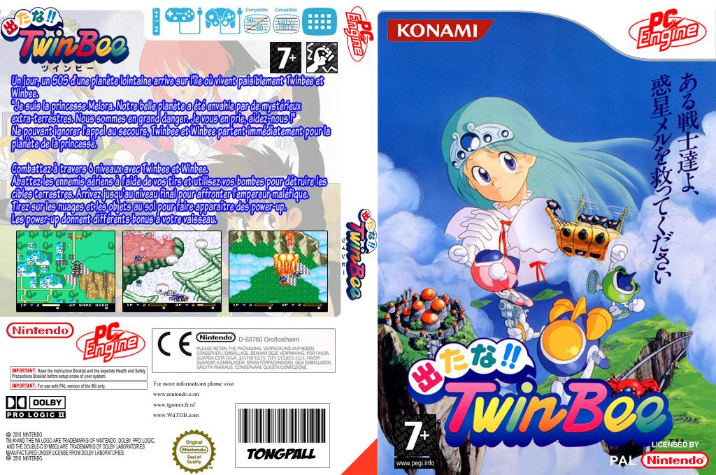 Wii coverfullHQ (PARL)