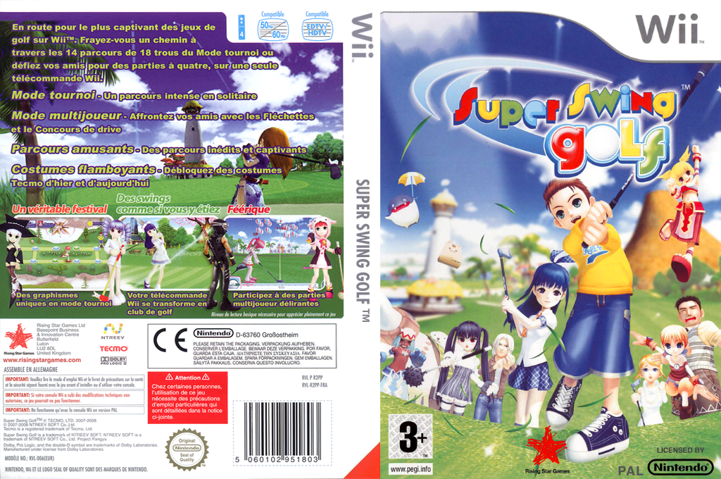 Super Swing Golf Wii coverfullHQ (R2PP99)