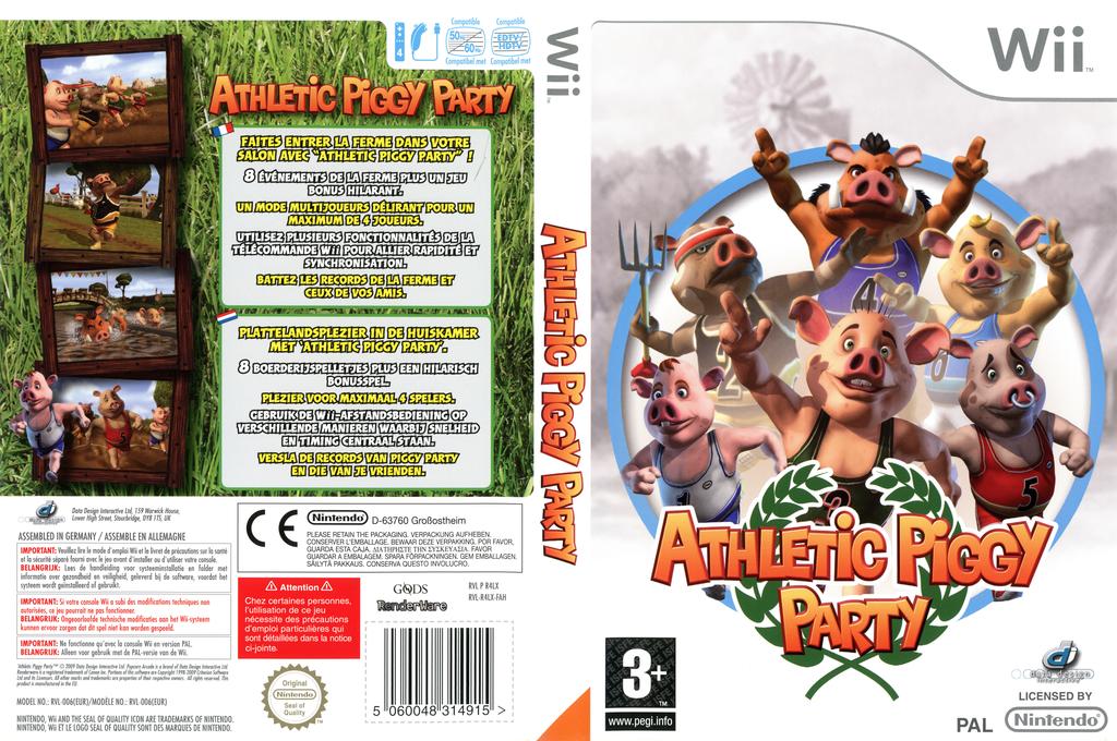 Wii coverfullHQ (R4LXUG)