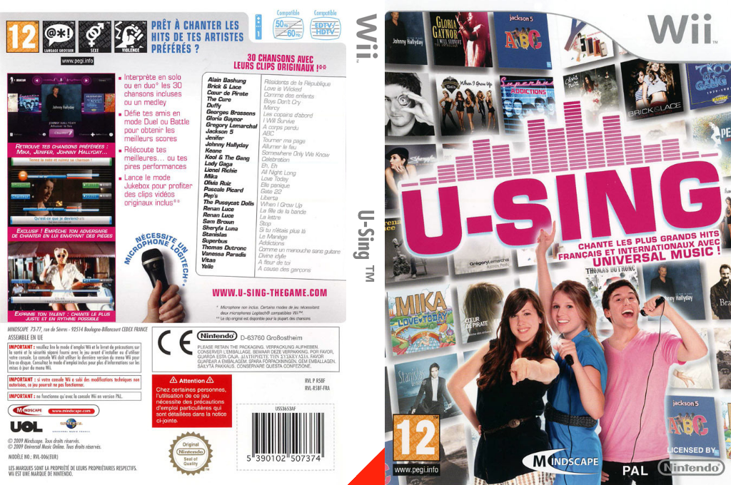 Wii coverfullHQ (R58SMR)