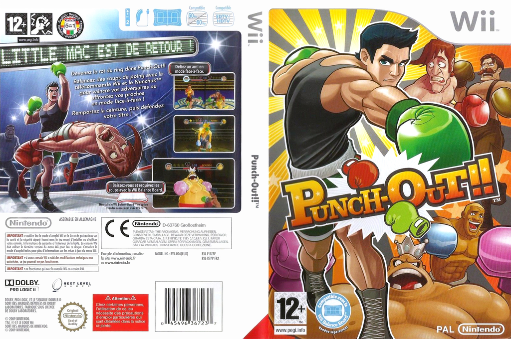 Punch-Out!! Wii coverfullHQ (R7PP01)