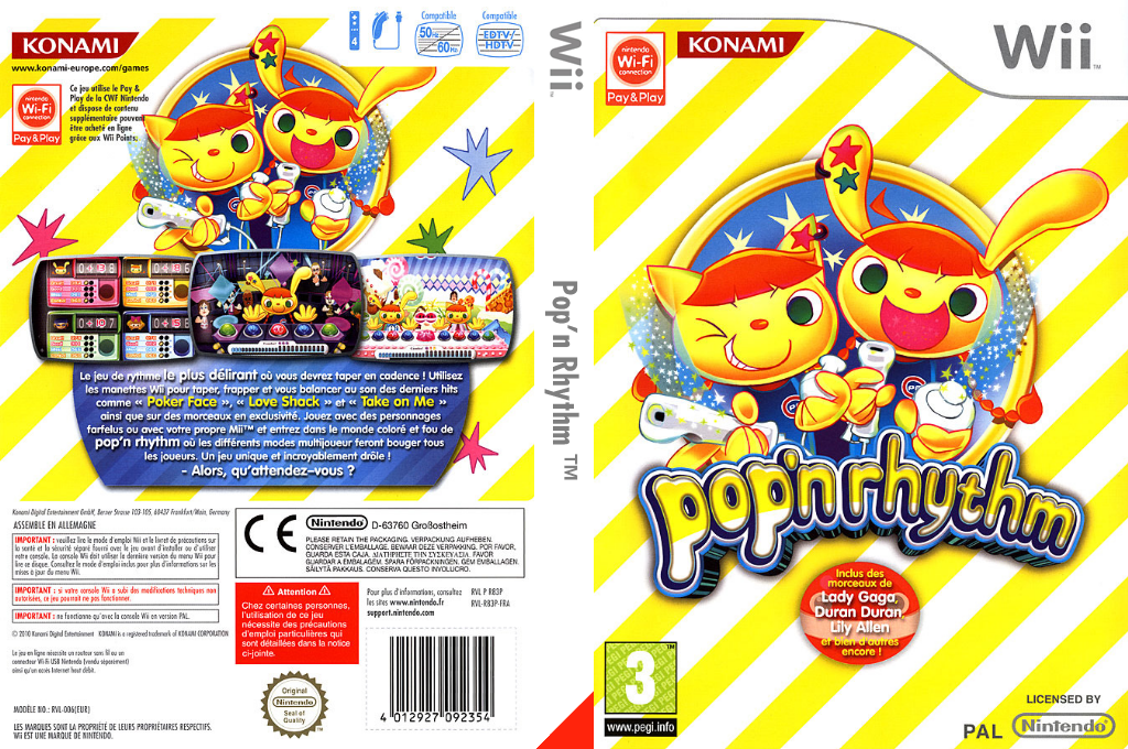 Wii coverfullHQ (R83PA4)