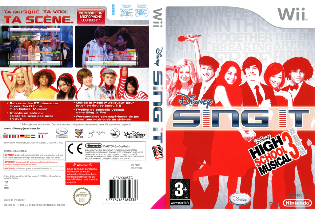 Disney Sing It Wii coverfullHQ (REYP4Q)