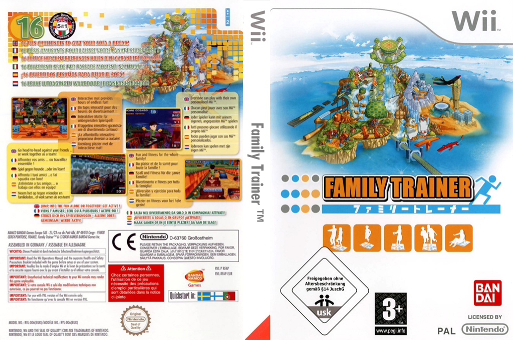 Family Trainer Wii coverfullHQ (RFAPAF)