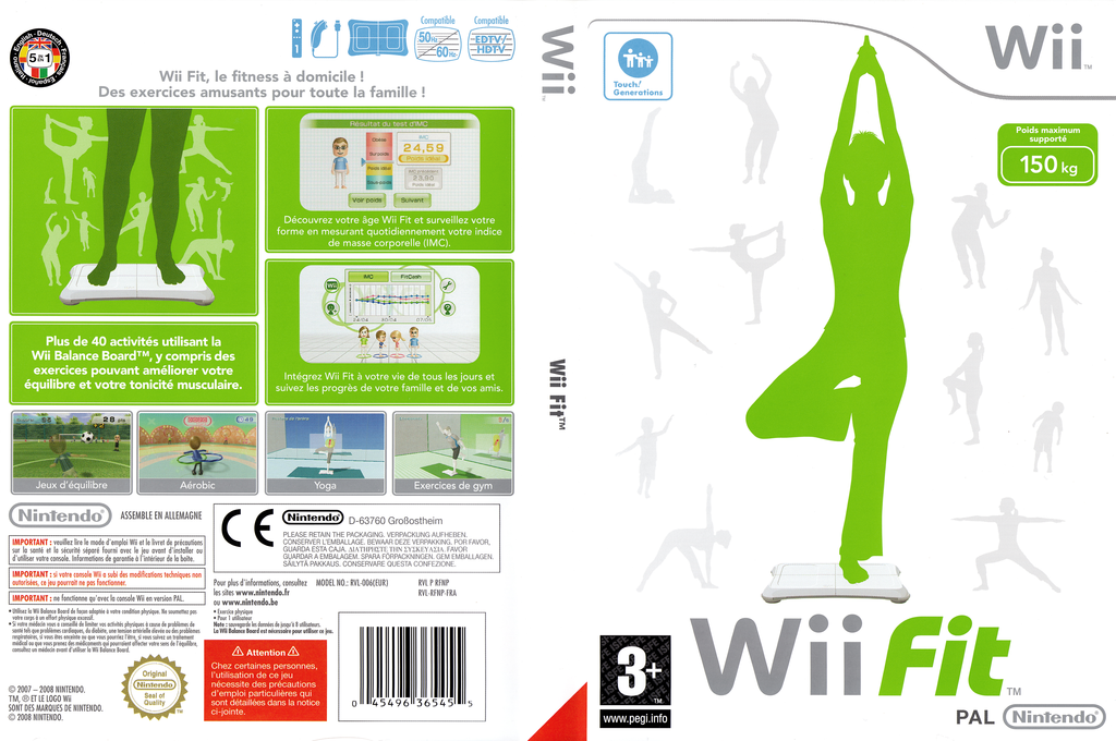 Wii Fit Wii coverfullHQ (RFNP01)