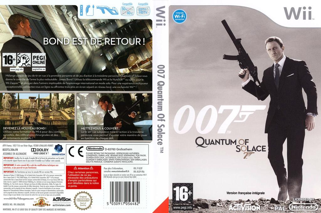 007:Quantum of Solace Wii coverfullHQ (RJ2P52)