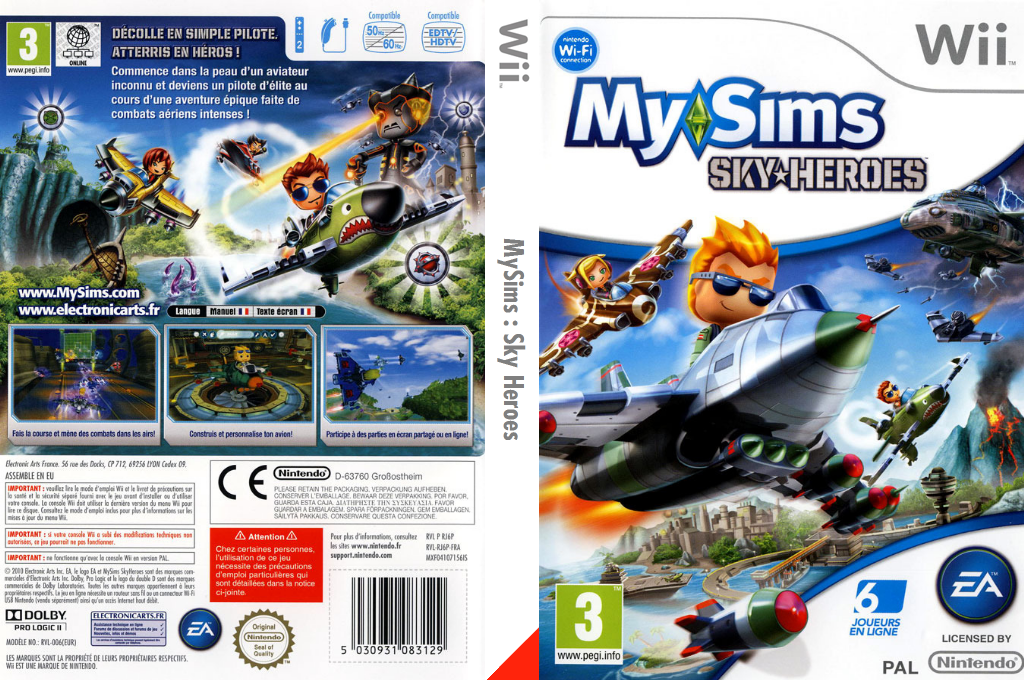 Wii coverfullHQ (RJ6P69)