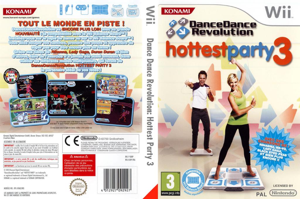 Wii coverfullHQ (RJRPA4)