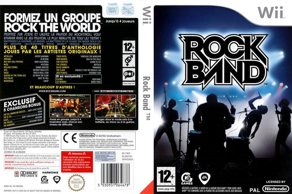 Rock Band Wii coverfullHQ (RKXP69)