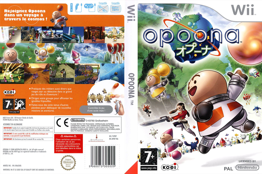 Opoona Wii coverfullHQ (RPOPC8)