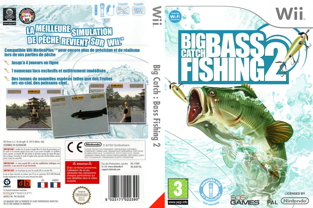 Wii coverfullHQ (RXNPGT)