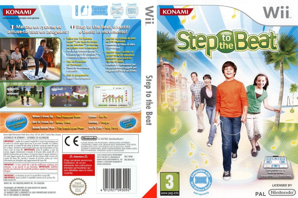 Wii coverfullHQ (RY6PA4)