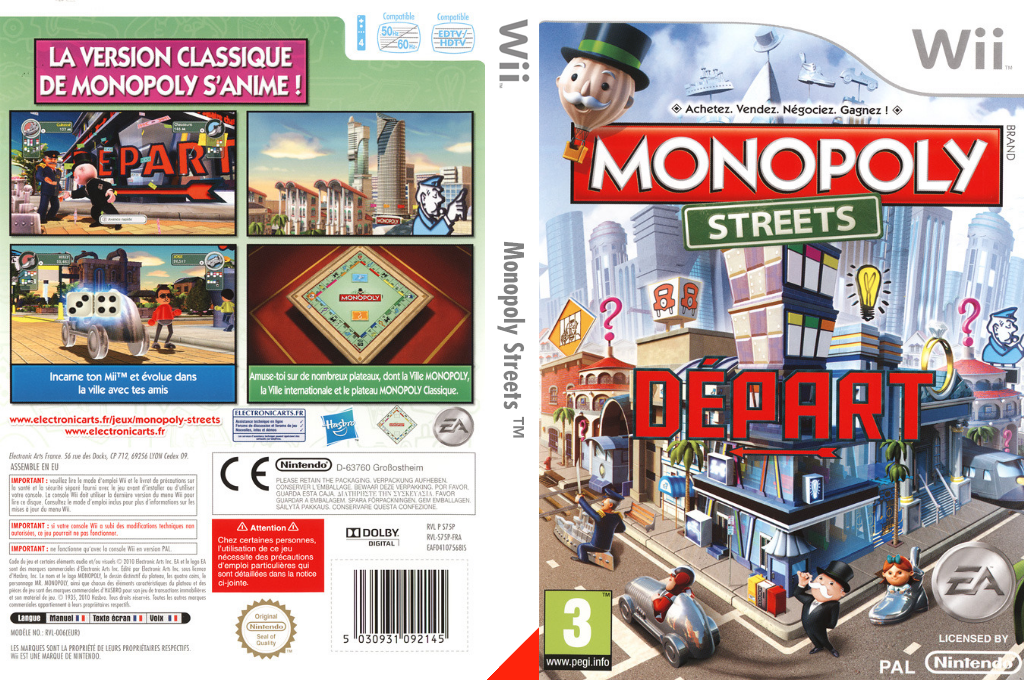 Monopoly Streets Wii coverfullHQ (S75P69)