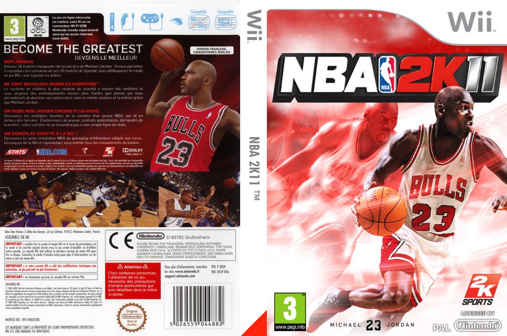Wii coverfullHQ (SB5P54)