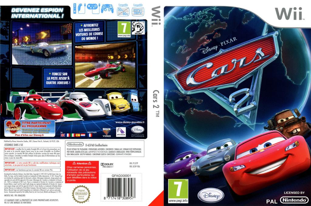Wii coverfullHQ (SCYZ4Q)
