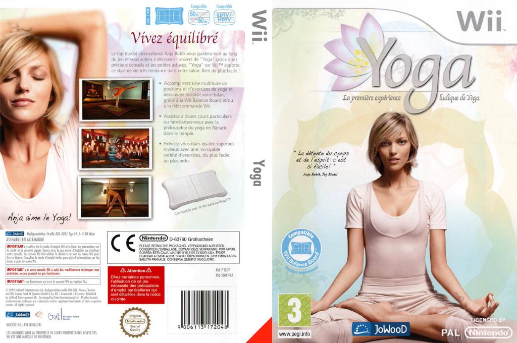 Yoga Wii coverfullHQ (SEGP6V)