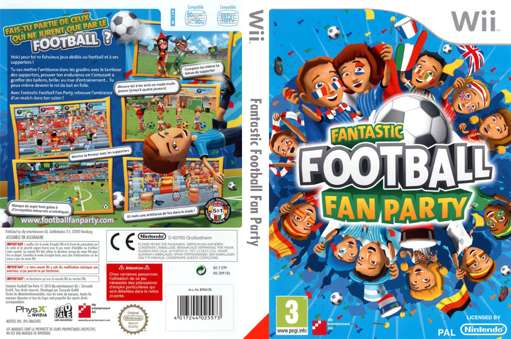 Wii coverfullHQ (SFPPFR)