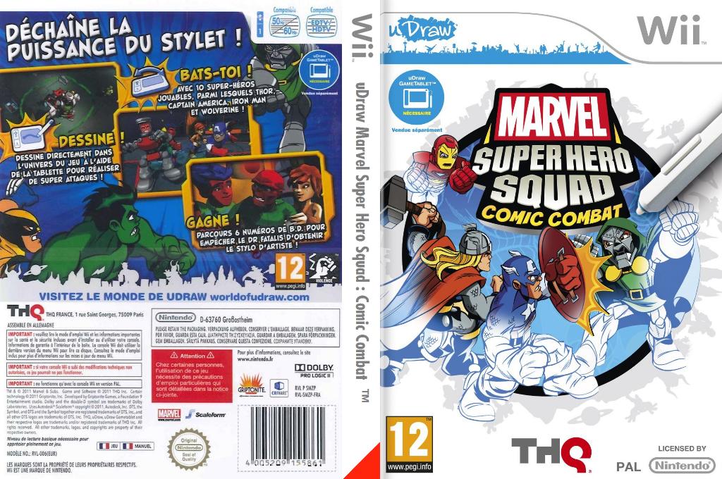 Wii coverfullHQ (SMZP78)