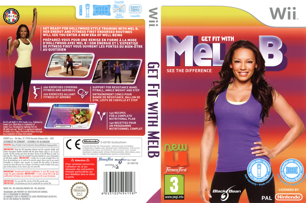Get Fit with Mel B Wii coverfullHQ (SNGPLG)