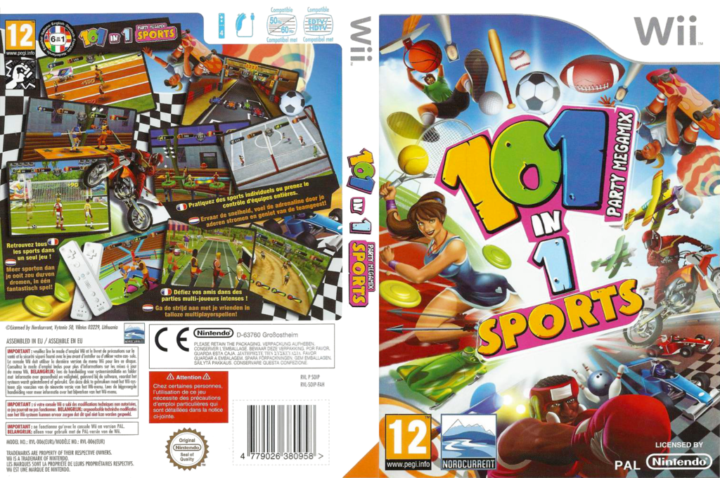 Wii coverfullHQ (SOIPHZ)