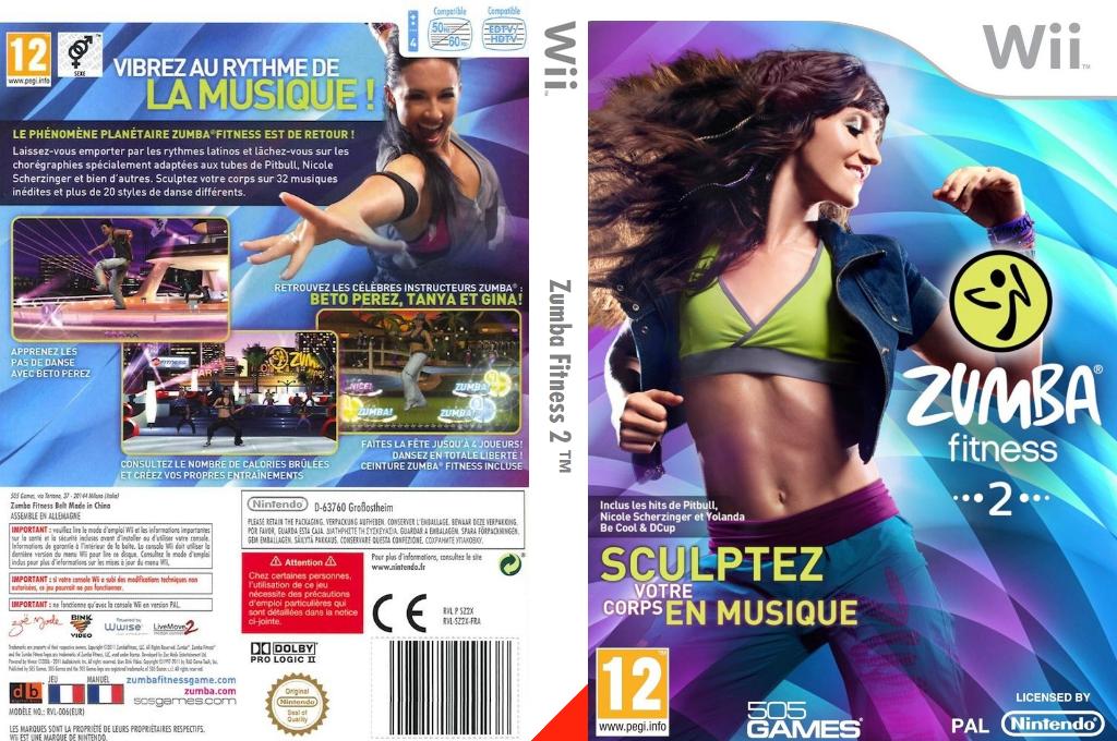 Wii coverfullHQ (SZ2XGT)
