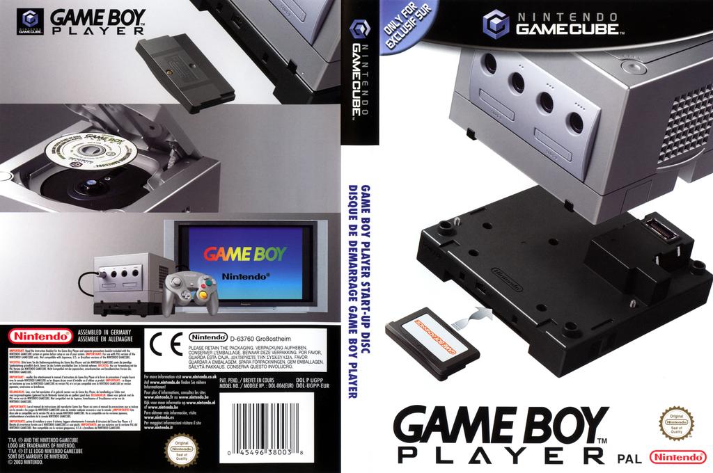 Wii coverfullHQ (UGPP01)
