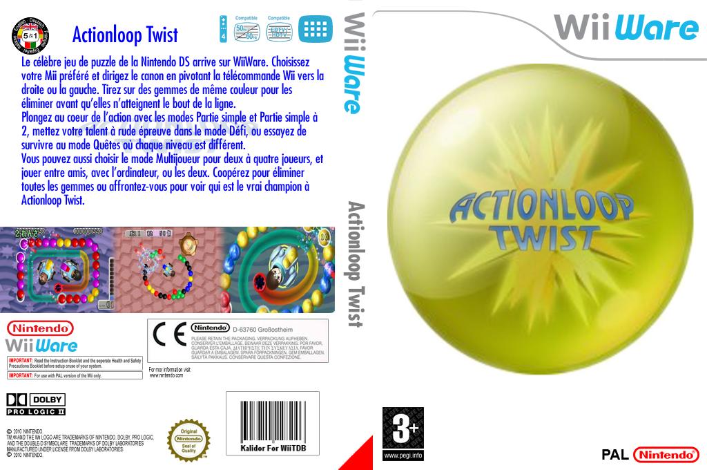 Actionloop Twist Wii coverfullHQ (WA2P)